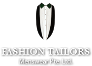 Fashion Tailors
